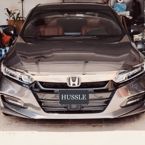 2018 Honda Accord .jpeg